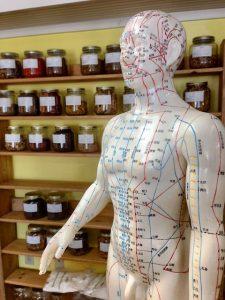 Akupunktura Beograd