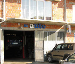 bg auto servis beograd