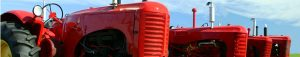 rezervni delovi za traktore beograd srbija