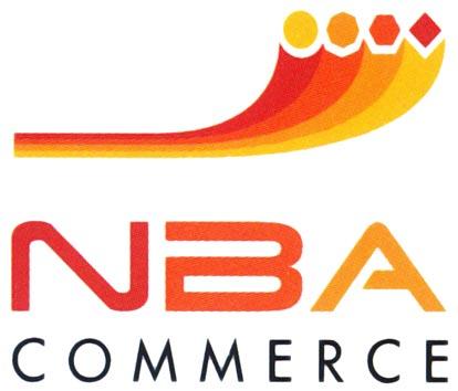 NBA COMMERCE DOO Beograd
