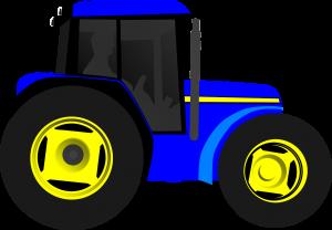 Rezervni delovi za traktore Beograd
