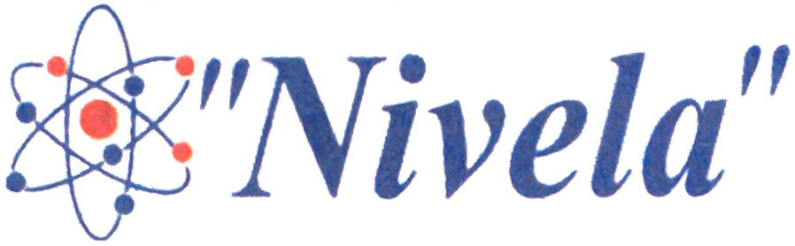 Nivela Beograd